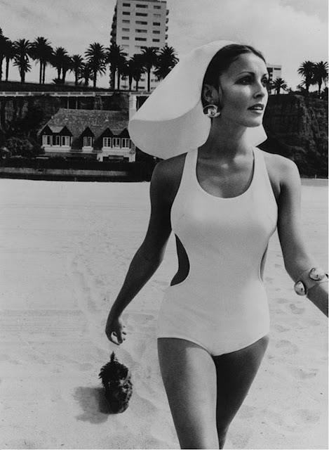 cinenaftalina:  Sharon Tate