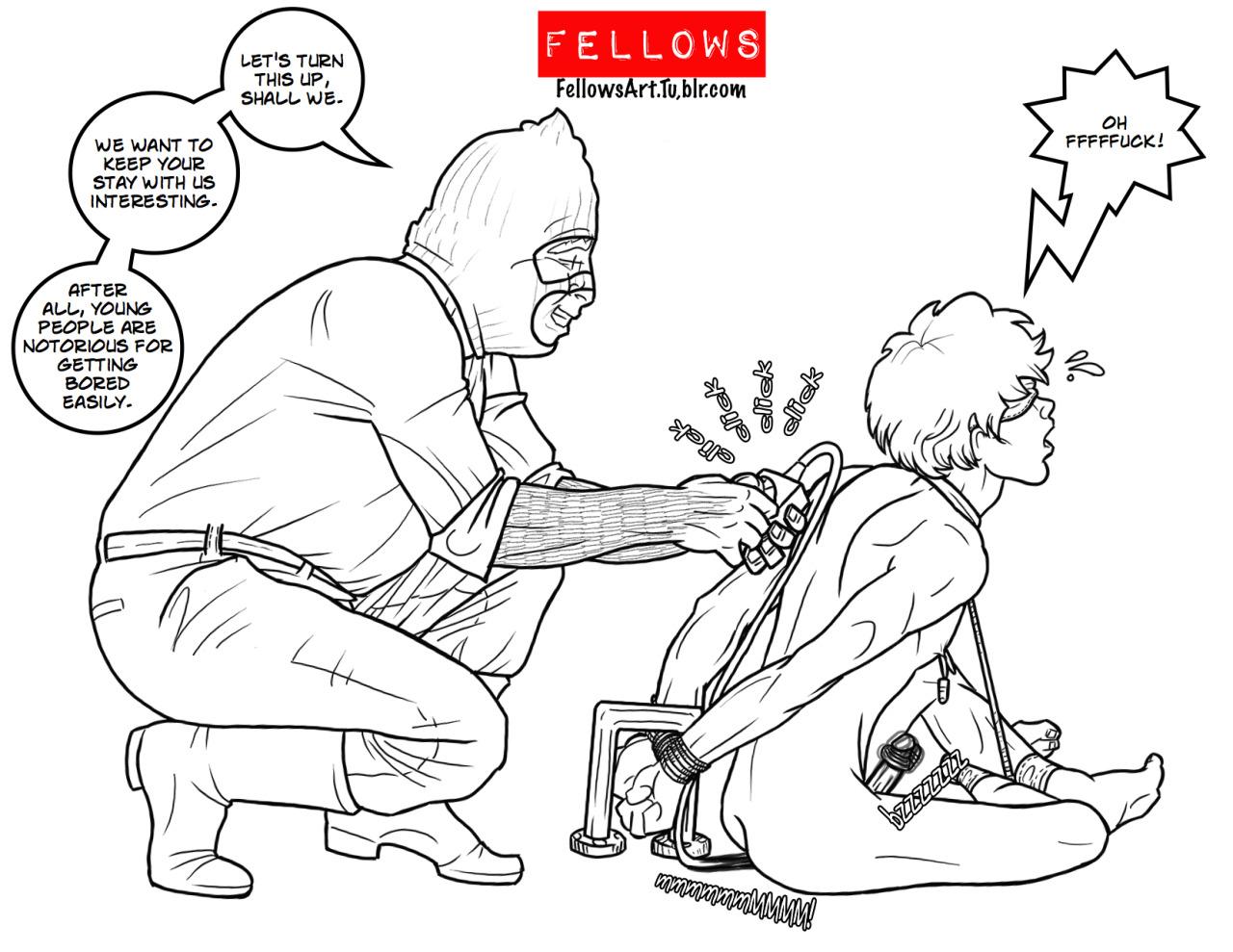 FellowsArt