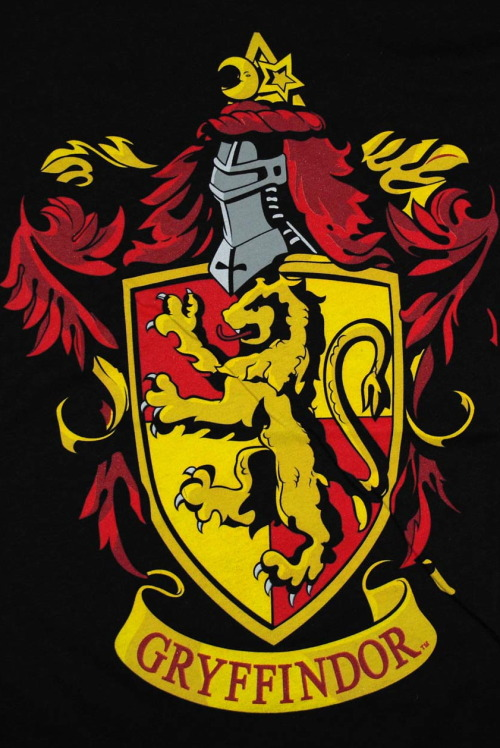 noseinabook:  YA Books For Gryffindors I found this one the hardest to do. I tried to show different types of bravery and not just the Katniss and Tris kind. Like, the bravery to be yourself when it might be difficult, the bravery to keep going when things are hard or the bravery to do what's right. See all four houses here.