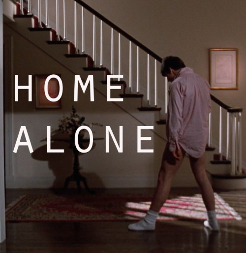 dellycartwright:   home alone - upbeat songs to dance in your underwear to while your parents are out 1. my body - young the giant // 2. check yes juliet - we the kings // 3. deadly sin - shy nature // 4. san francisco - the mowglis // 5. lonely boy - the black keys // 6. nine in the afternoon - panic! at the disco // 7. demons - imagine dragons // 8. tongue tied - grouplove  +listen