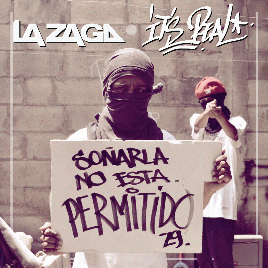 Descarga El 9no De La Zaga Its Real… Link De Descarga: http://www.mediafire.com/?cccf6k2d7sven2m