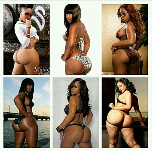 LEGENDSOFTNA©:  Phat Back Award: who's your pick?#TeamSexyLegends™  Click here for more Legendary Ladies  Click Here To Like Us On Facebook
