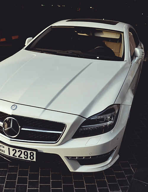 teamfytbl:   CLS | Source | More