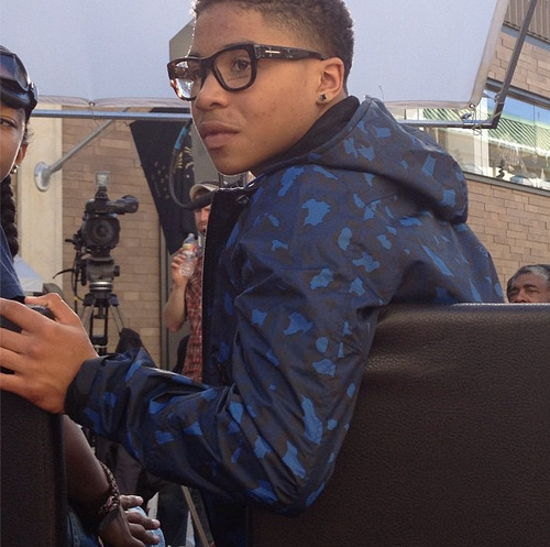 keep-calm-and-love-mindless:  Mindless Behavior sur @weheartit.com - http://whrt.it/Y9xUhf