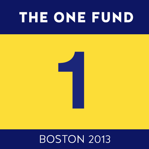 "Final Day to Support The One Fund Boston with Bruins and Penguins Game Worn ""Boston Strong"" Jerseys!Raffle Ends Today at 5PM! For Tickets Visit:http://www.nhlalumniraffles.org/Raffles.aspx?id=266"