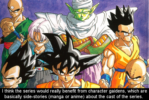 dbz-confessions:  Submitted by underwolfyamcha.