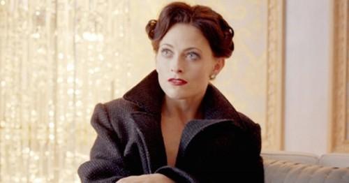 Anjos da Noite 5: Atriz da série Sherlock entra para o elenco