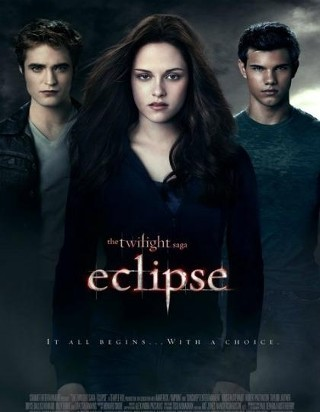 "I'm watching The Twilight Saga: Eclipse    ""<3 <3 <3""                      Check-in to               The Twilight Saga: Eclipse on GetGlue.com"