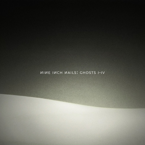 """5:00 AM EDT May 18, 2021:  Nine Inch Nails - """"4 Ghosts I"""" From the album Ghosts I-IV (March 2, 2008)      Last song scrobbled from iTunes at Last.fmFile under: Soundtracks For Daydreams– #Nine Inch Nails #Ghosts I-IV #4 Ghosts I #Trent Reznor"""