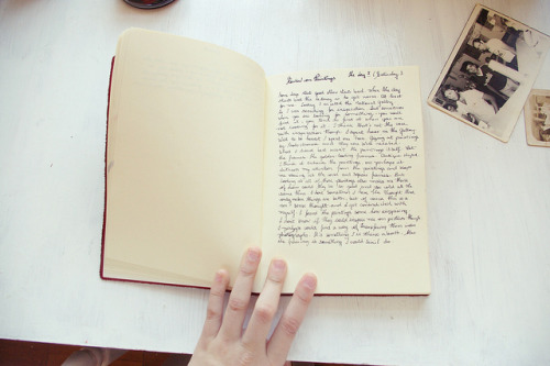 invicem:  untitled by stefanyalves on Flickr.