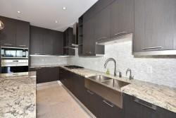 gtadreamdwellings:388 Yonge St #7810, Toronto, ON