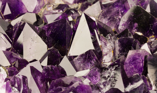 amethyst su amethyst amethyst su amethyst aesthetic su aesthetic steven universe uh ... . idk how else to t ag this yeah