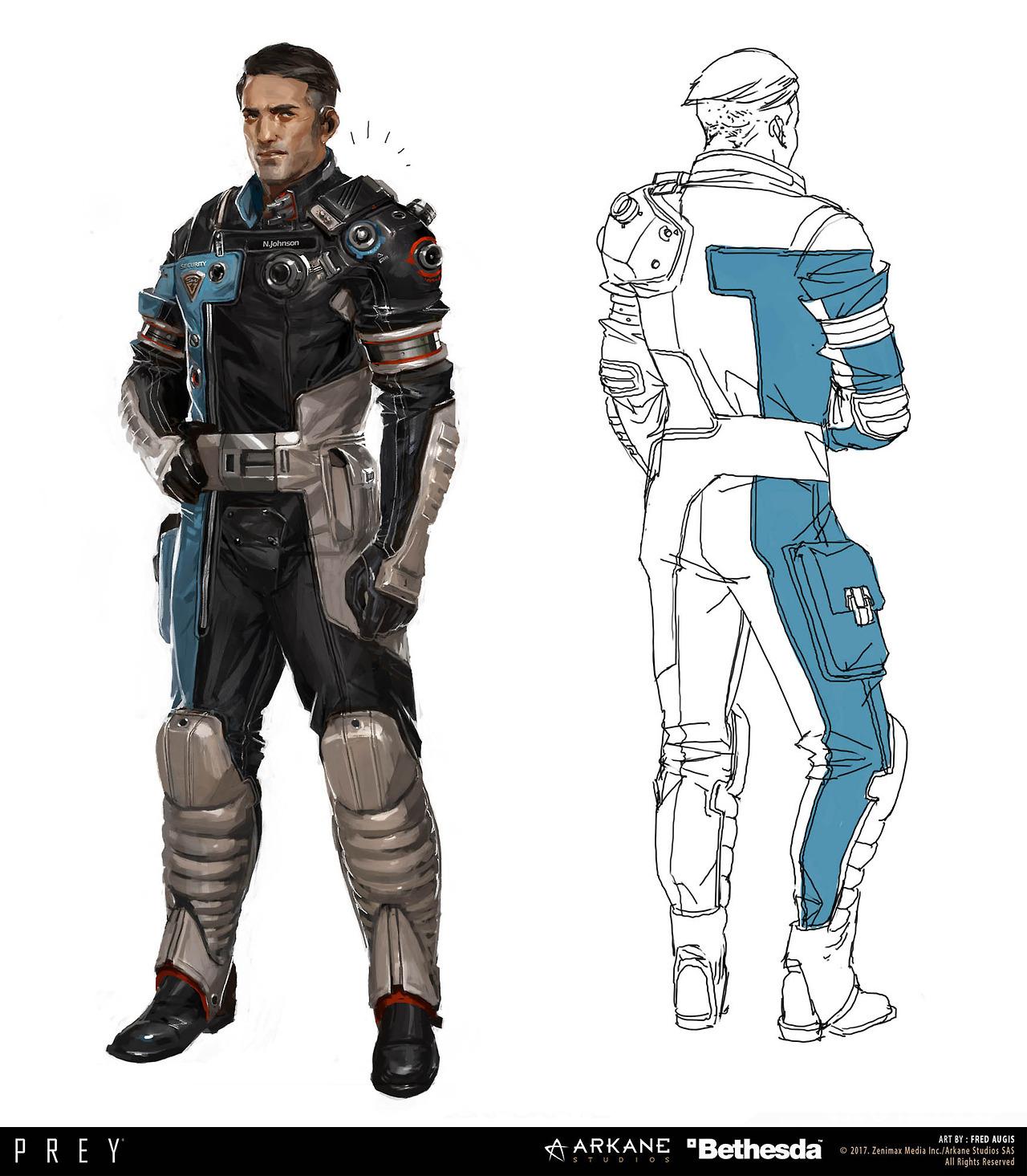 459 Best Retro Future Character Images On Pinterest: Anaan Esaam Qun