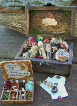 Magic feathers crystal Witch witchcraft magical alchemy wiccan wicca fairies potions poisons ingredients sacred magic wand Snake Oil Witchery magical apothecary witchcraft practice flummox powder witch book