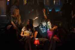 The Bling Ring - Final UK Trailer for the New Fame Obsessed MovieToday we get to see the final UK trailer for THE BLING RINGthe new film based on the real life…View Post