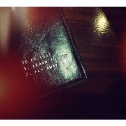 torikellymusic:  passport cover 💕✈🌎