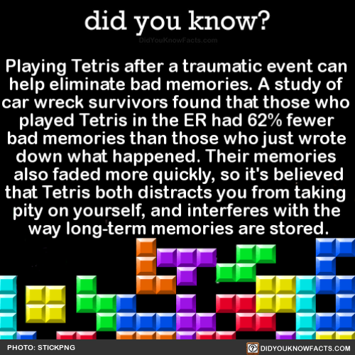 playing-tetris-after-a-traumatic-event-can-help