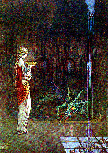 — Warwick Goble Re-post from last may…