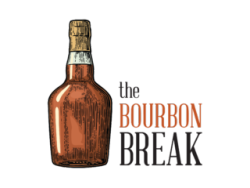 The Bourbon Break will return on Wednesday, May 30, 2018 at 8