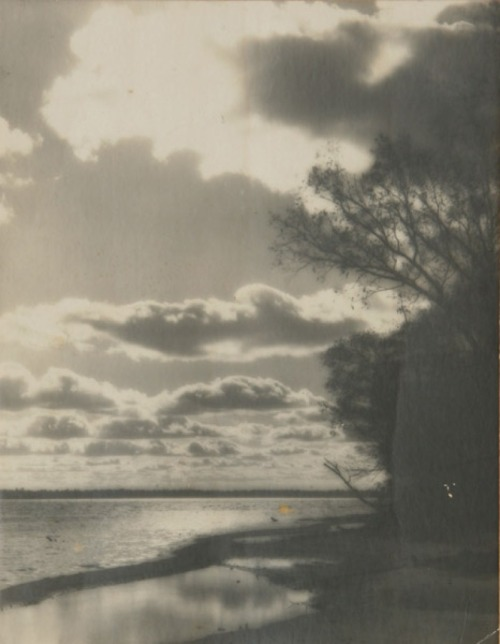 la-journee:  Hastings - Forest Lake, 1940