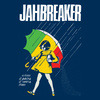 Meet  Jahbreaker, the reggae Jawbreaker cover band.