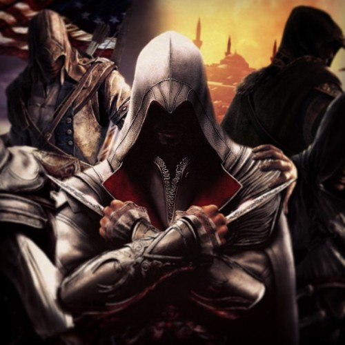 #assasinscreed #fight