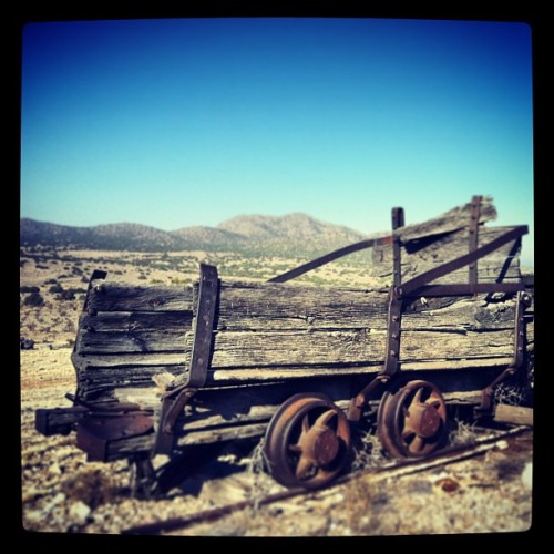 cowboy land #bts #longmire #cowboyland #wildwest  #load #loaded #santafe