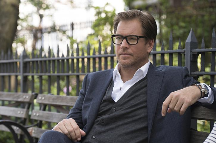 spoilertv: