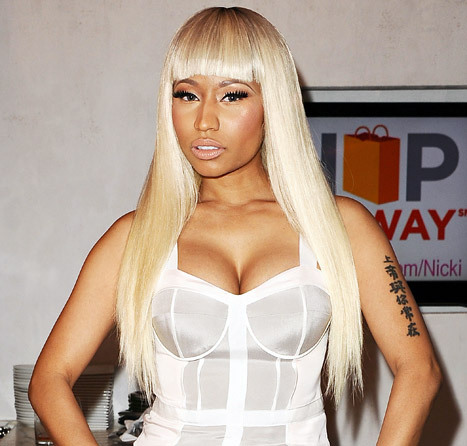 parawh0resfeelings:  nicki minaj real hair - Pesquisa Google on We Heart It - http://weheartit.com/entry/61626307/via/chipsvato   Hearted from: https://www.google.com.br/search?newwindow=1&q=nicki%20minaj%20real%20hair&um=1&ie=UTF-8&hl=pt-BR&tbm=isch&source=og&sa=N&tab=wi&ei=dPOUUa_pEoiM0QGx2oDYAQ&biw=1366&bih=667&sei=nPOUUf-hCMLs0QHg1IEQ#imgrc=aHRfy99d7R4E_M%3A%3BPhq5m8e_HVRcaM%3Bhttp%253A%252F%252Fwww.usmagazine.com%252Fuploads%252Fassets%252Farticles%252F61471-nicki-minaj-rates-herself-as-an-american-idol-judge-ive-been-spectacular%252F1364396472_nicki-minaj-lg.jpg%3Bhttp%253A%252F%252Fwww.usmagazine.com%252Fentertainment%252Fnews%252Fnicki-minaj-rates-herself-as-an-american-idol-judge-ive-been-spectacular-2013273%3B467%3B446