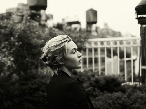 whats-simple-is-true:  Kate Winslet
