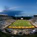 @webhat:  War Memorial Stadium by kjkettnerphoto more like this…  Source: http://ift.tt/1rbgjcX