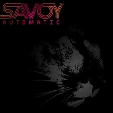 'Orgo' by Savoy is my new jam.