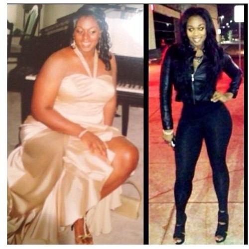 90 pounds and summer time fine! The product of choice: Herbalife! 100% results and it pays you back! Love what we do!! Get that snap back body for the summer!!!! No excuses! Healthybeautysquad@gmail.com