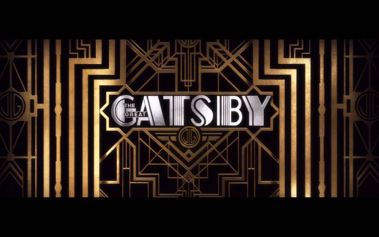 The Great Gatsby: From Jazz Age To The Luhrmann AgeThe Great Gatsby. The title raises two immediate questions, one of which is easily answered. Why is…View Post