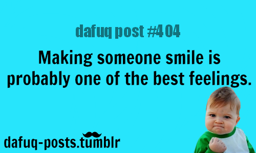 "dafuq-posts:  best feelings FOR MORE OF ""DAFUQ POSTS"" click HERE <—- funny ,memes ,weird  and relatable post"