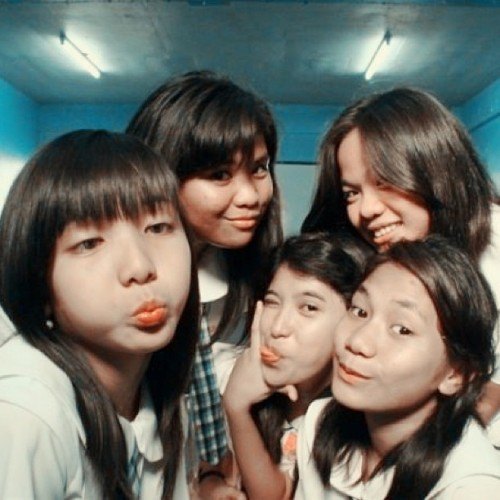 #throwbackthursday #tbt @achaiaaa @estelleblabla #Alra #Joane