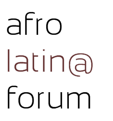 tranqualizer:  diasporadash:  The afrolatin@ forum raises awareness of Latin@s of African descent in the United States. We advance the visibility of Black Latin@s through dialogue and action. MISSION: The afrolatin@ forum raises awareness of Latin@s of African descent in the United States. We advance the visibility of Black Latin@s through dialogue and action and promote an understanding of the afrolatin@ experience. The emphasis is guided by a transnational perspective that recognizes the centrality of race in today's global reality and the struggle for social justice. WEBSITE FACEBOOK  TUMBLR TWITTER  signal boost!