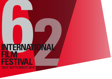 thas-fandom:  GOOD NEWS! The Drop will be competing at the 62nd San Sebastián Film Festival 2014 on September 26 in Spain!! Sources 1 | 2