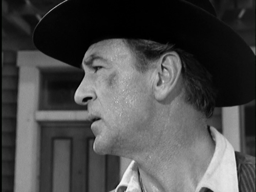 whilecinemavisionsdancedinmyhead:  High Noon (1952)