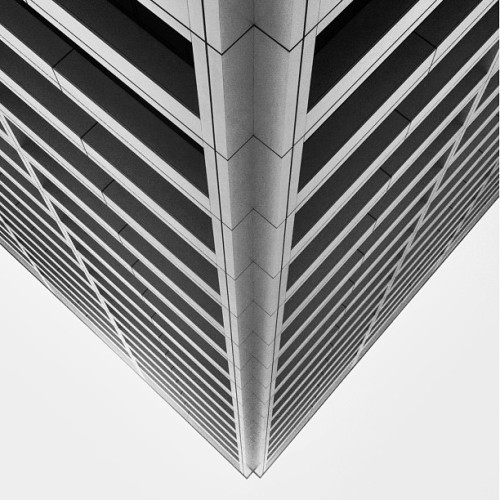 Building #architecture #building #photo #phonartsaudi #art #iphone #tumblr  (at Fashion Island)