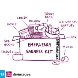 #emergency #sadness #kit #cool #igersmanila 😛👍👌😎😉