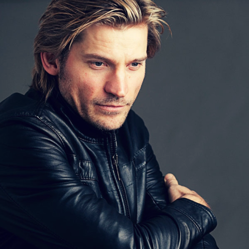 If you are a fan of Nikolaj Coster-Waldau from Game of Thrones I suggest you check out Headhunters, it's on Netflix and he speaks Norwegian!!!