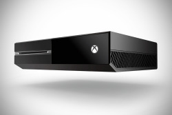 Xbox One   is anyone getting excited about it already?