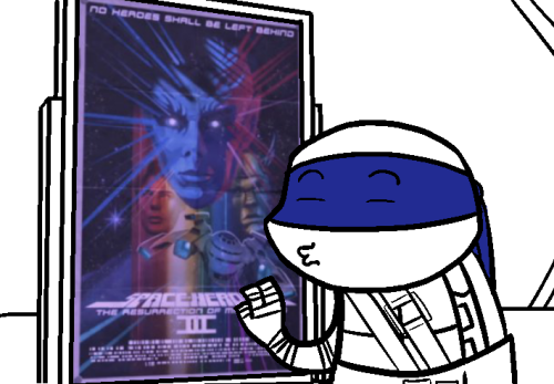 tmntea-break:  Seriously, you have got to stop kissing this poster before someone sees. Specifically Raph.      Here you go :) Hope it's what you wanted!