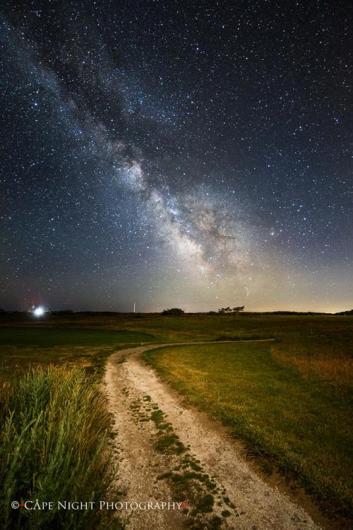 Noćne fotografije... - Page 2 Tumblr_n8qbriQexl1s3xkc7o1_500