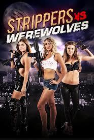Strippers vs Zombies [2012] A werewolf dies in a strip club and it's up to the strippers to prepare themselves for the next full moon and get ready for the werewolves that will seek out vengeance. The cast is pretty decent with a few known actors/actresses including a cameo from Robert Englund, but his is very short. There's some 'battle scenes' but they aren't as lengthy as they could be. Considering the casting the acting doesn't live up to anything special. The plot lacks direction due to many subplots during the film, but is it enjoyable? Yes. Is it funny? For the most part. Strippers vs Werewolves is as serious as the title is. The ending was fun though, plenty of babes, some bad jokes which makes it even funnier, and an overall decent watch to kill some time. It does have moments when it picks up, some parts did tend to drag.  5/10 rotting corpsesC Vengeance