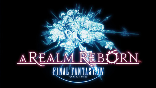 Final Fantasy XIV: A Realm Reborn scheduled for summer release Square Enix confirmed the final version of Final Fantasy XIV: A Realm Reborn will release worldwide this summer for Playstation 3 and PC after the third round of beta testing in June. The PS3 and PC versions also will be cross-compatible with each other, allowing PS3 users to play with those on PC and vice-versa.