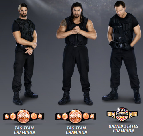 themuseabides:    Believe In The Shield   too perfect!!