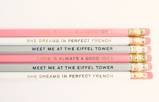 rosalogie:  i need these pencils omg not my pic, just my edit - can find the pencils here