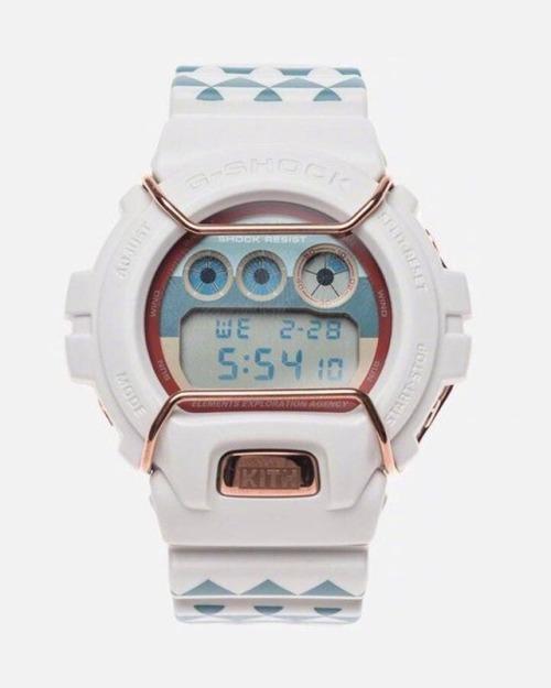 accessories gshock Casio digital watches watches
